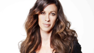 Alanis Morissette High Quality Wallpapers