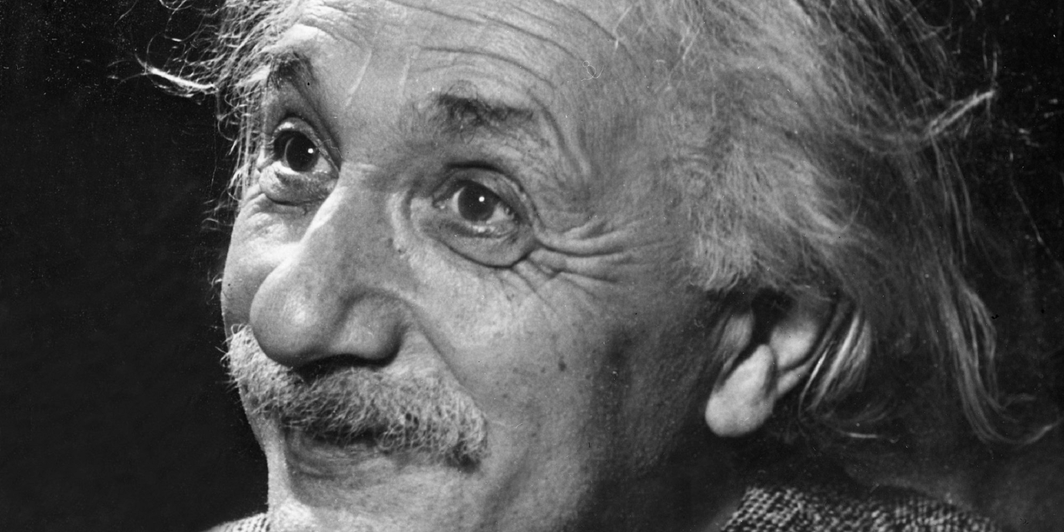 a biography of albert einstein one of the most known scientist