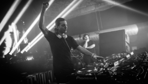 Alesso High Definition Wallpapers