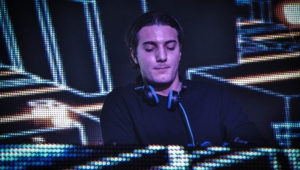 Alesso High Quality Wallpapers