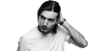 Alesso Images