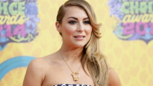 Alexa Vega High Definition Wallpapers