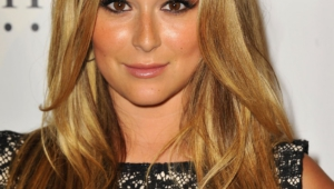 Alexa Vega Wallpaper For Mobile