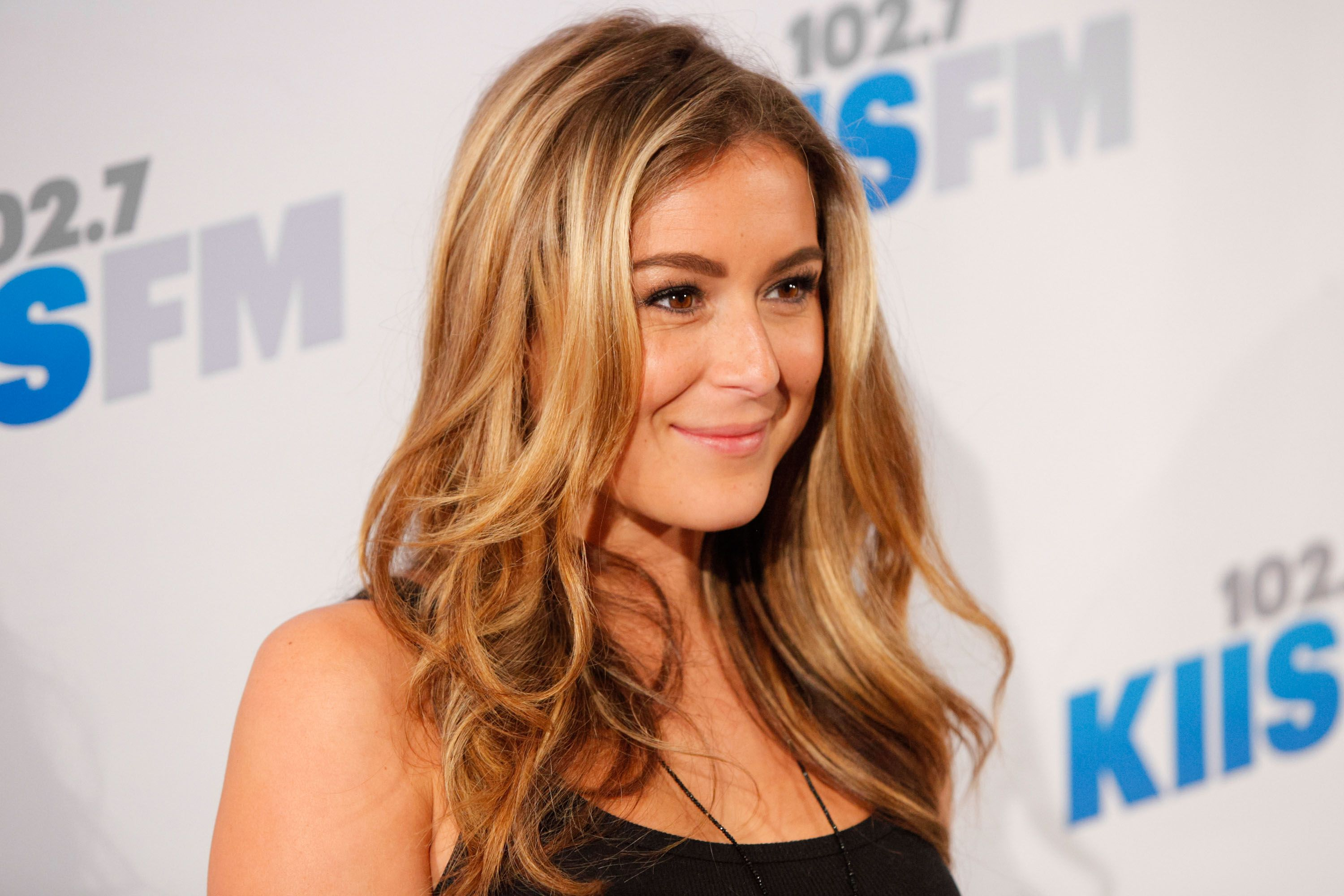 Alexa Vega Wallpapers Images Photos Pictures Backgrounds