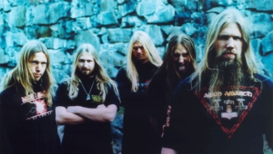 Amon Amarth High Quality Wallpapers