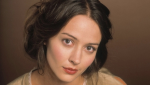 Amy Acker Photos