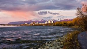 Anchorage Full Hd