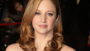 Andrea Riseborough Pictures