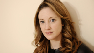 Andrea Riseborough Wallpapers