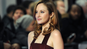 Andrea Riseborough Widescreen