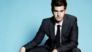 Andrew Garfield High Definition Wallpapers