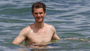 Andrew Garfield Wallpapers