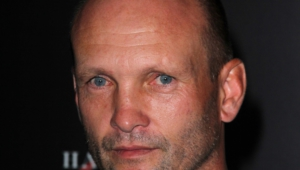 Andrew Howard Widescreen