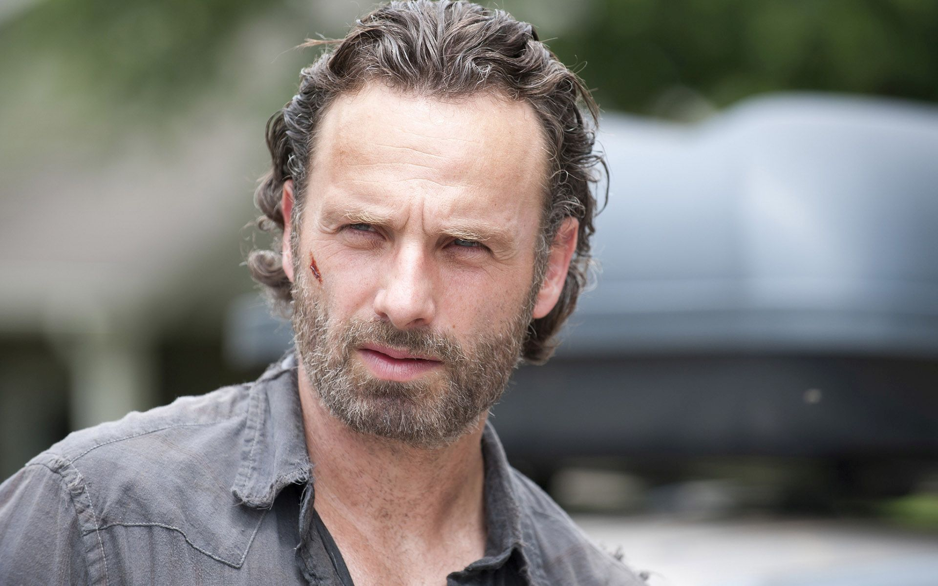 Andrew Lincoln Wallpapers Images Photos Pictures Backgrounds