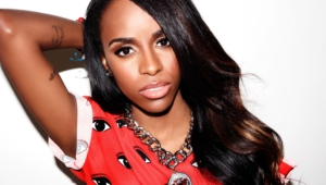 Angel Haze Wallpapers