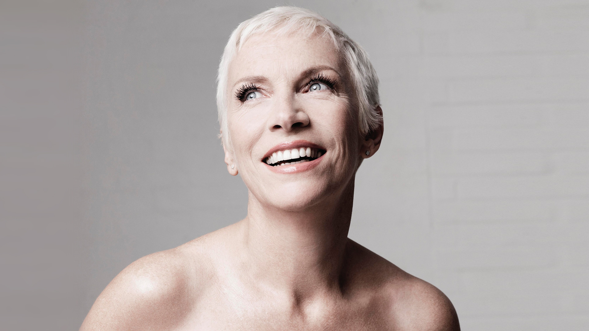 lennox girls 1113k followers, 142 following, 957 posts - see instagram photos and videos from annie lennox (@officialannielennox.