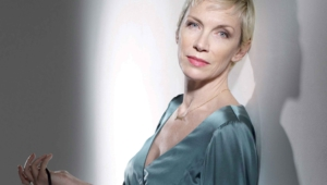 Annie Lennox High Definition Wallpapers