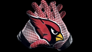 Arizona Cardinals Background