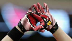 Arizona Cardinals Photos