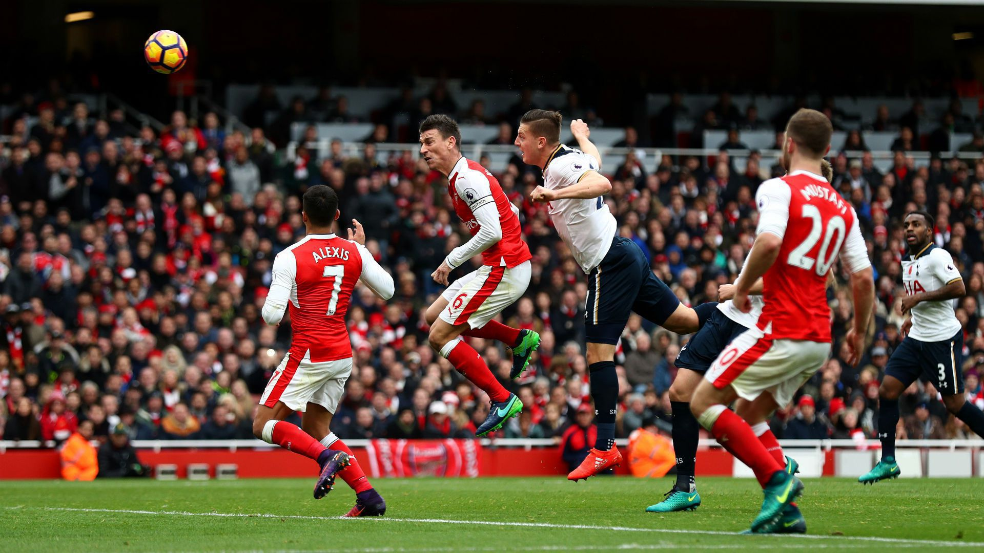 Arsenal Wallpapers Images Photos Pictures Backgrounds
