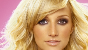 Ashlee Simpson Wallpapers Images Photos Pictures Backgrounds  Ashlee Simpson