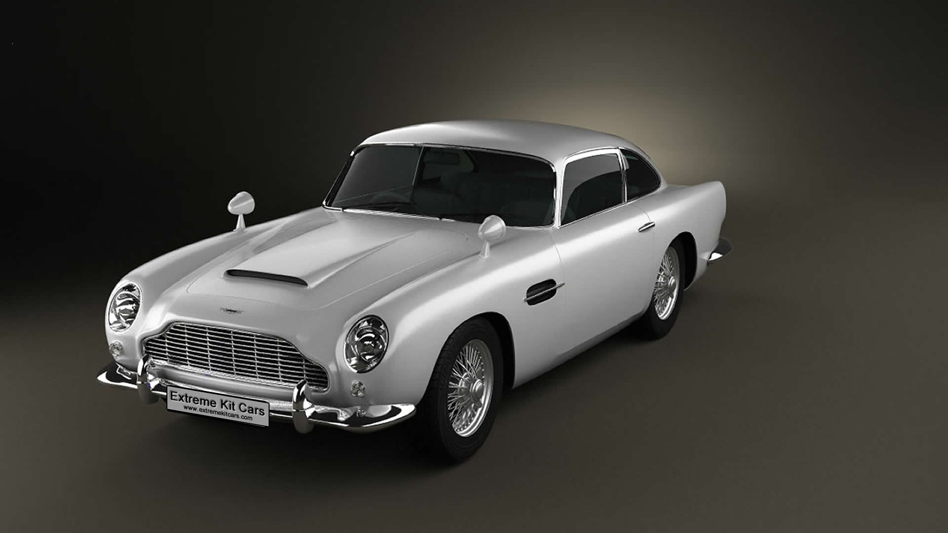 Aston Martin Db5 >> Aston Martin DB5 Wallpapers Images Photos Pictures Backgrounds