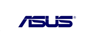 Asus Hd Background