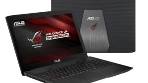 Asus Hd Desktop