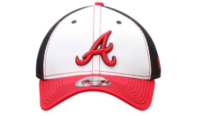 Atlanta Braves High Definition
