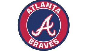 Atlanta Braves High Definition Wallpapers