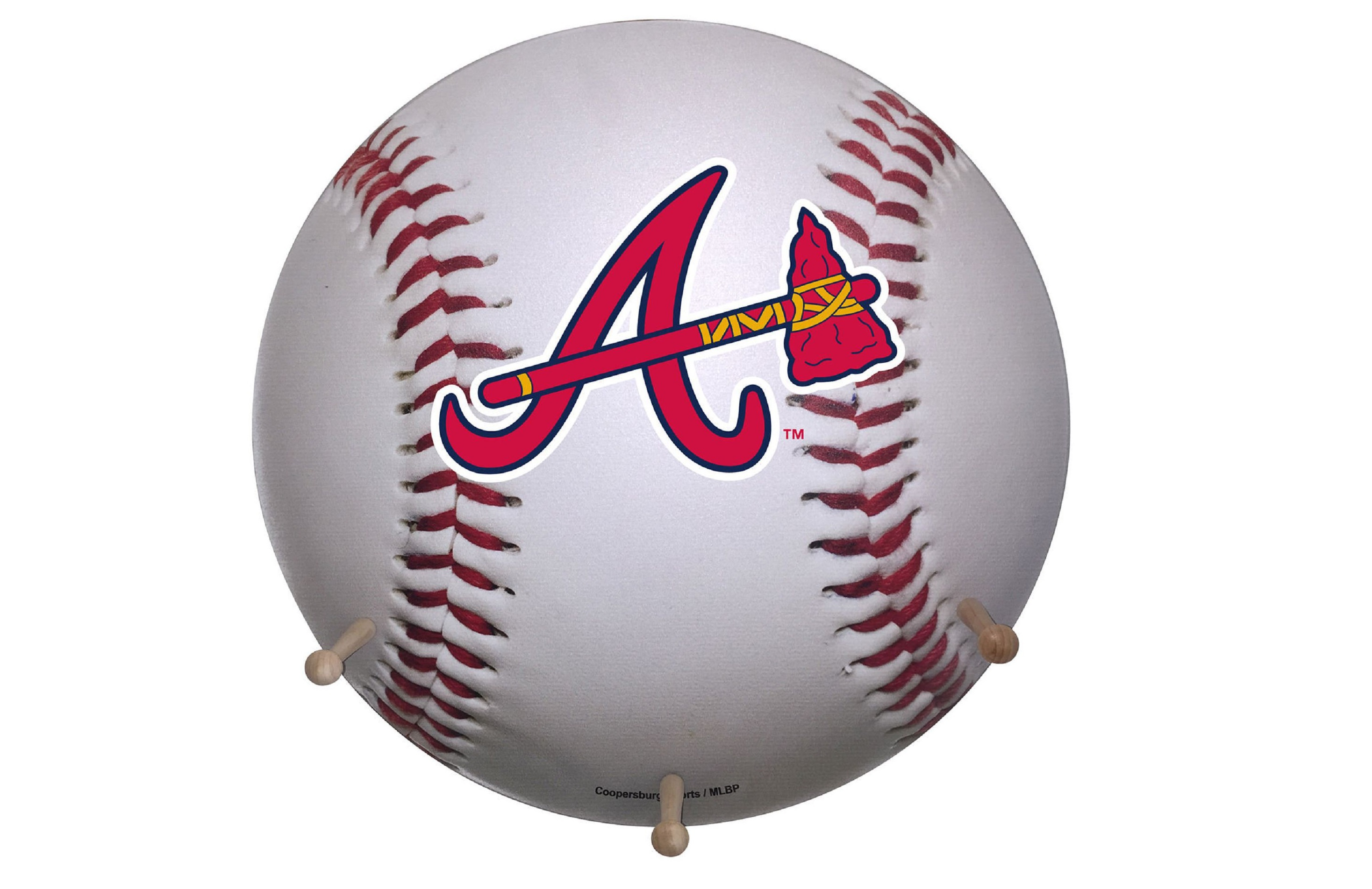 Atlanta Braves Wallpapers 62 Images: Atlanta Braves Wallpapers Images Photos Pictures Backgrounds
