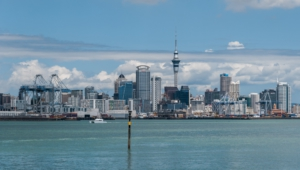 Auckland Images
