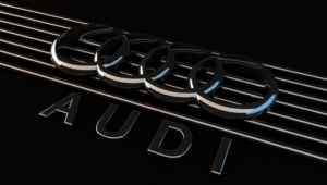 Audi High Quality Wallpapers
