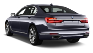Bmw 7 Series Background