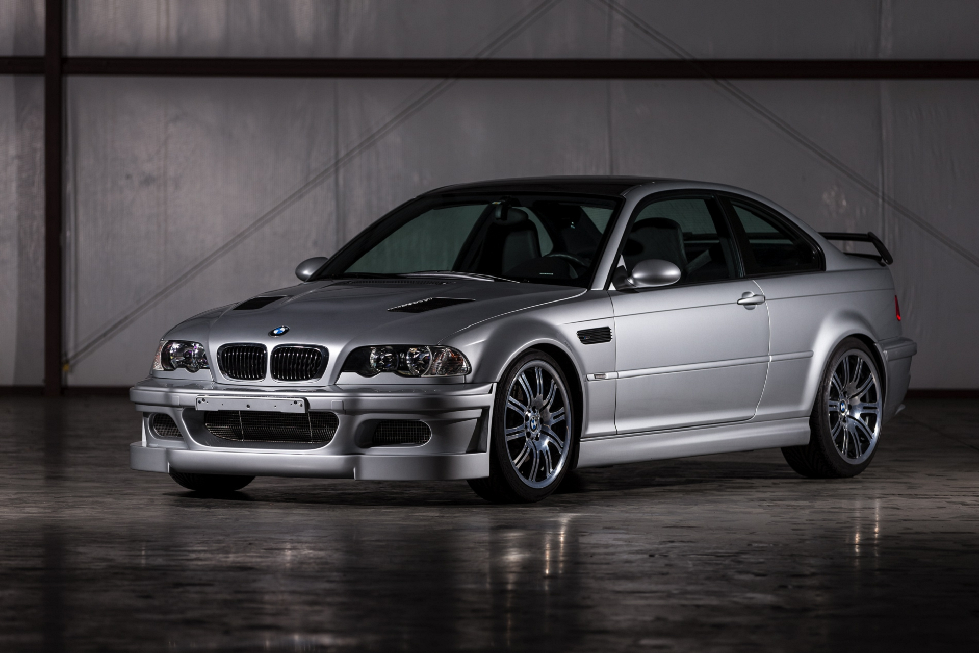 bmw m3 wallpapers images photos pictures backgrounds. Black Bedroom Furniture Sets. Home Design Ideas