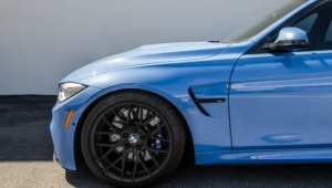 Bmw M3 High Quality Wallpapers