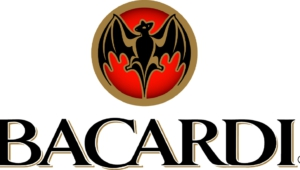 Bacardi Widescreen
