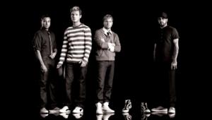 Backstreet Boys Hd Background
