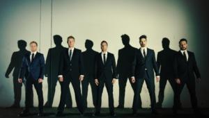 Backstreet Boys Wallpapers