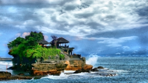 Bali Wallpapers Hd