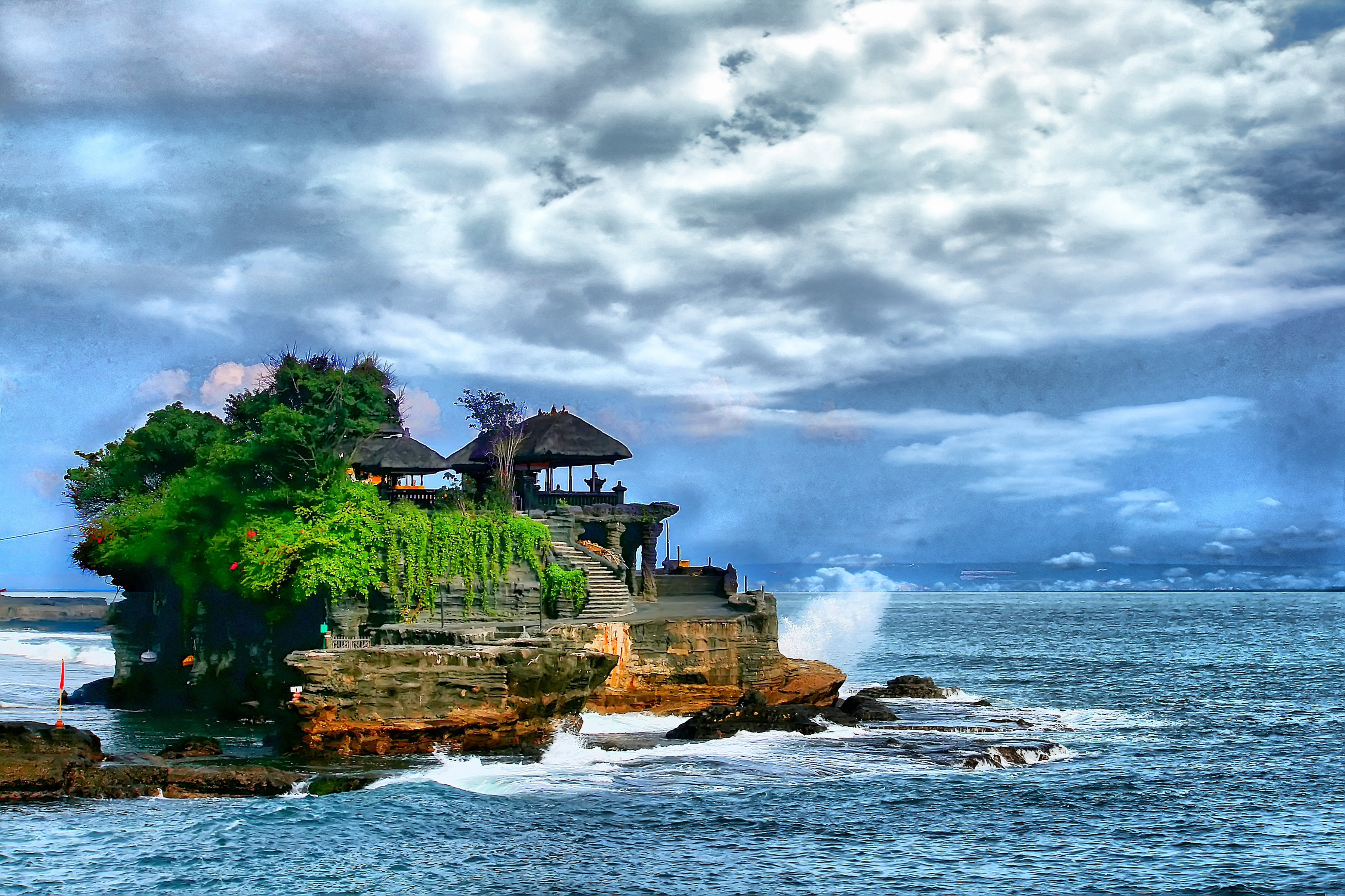 Bali Wallpapers Images Photos Pictures Backgrounds