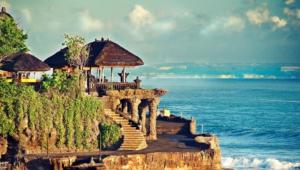 Bali Full Hd