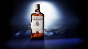 Ballantines High Definition Wallpapers