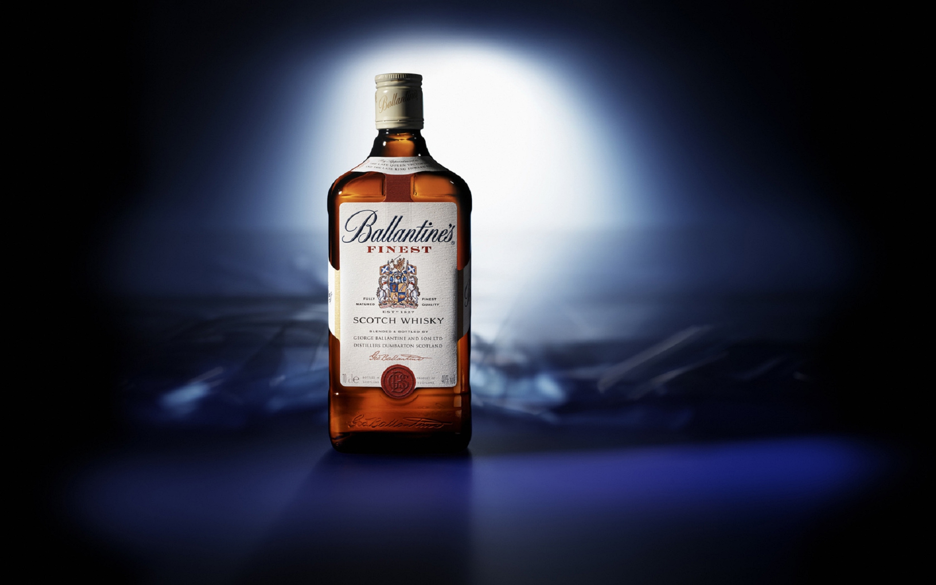 ballantines wallpapers images photos pictures backgrounds