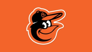 Baltimore Orioles Background
