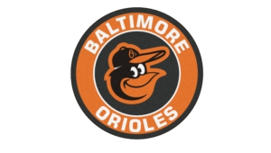Baltimore Orioles Images
