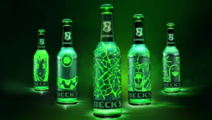Becks High Quality Wallpapers