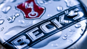 Becks Photos