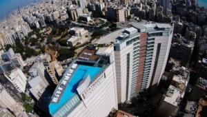 Beirut 4k