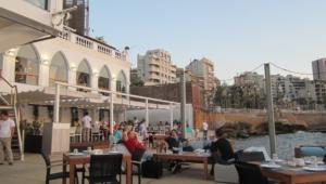 Beirut Hd Desktop